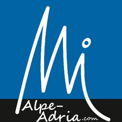 Alpe-Adria.Immobilien