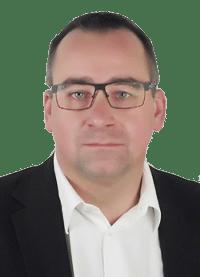 Mag. Michael Kleißner
